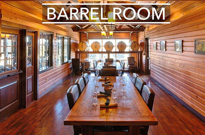 barrel-room1