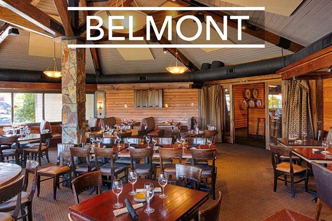 belmont-room1
