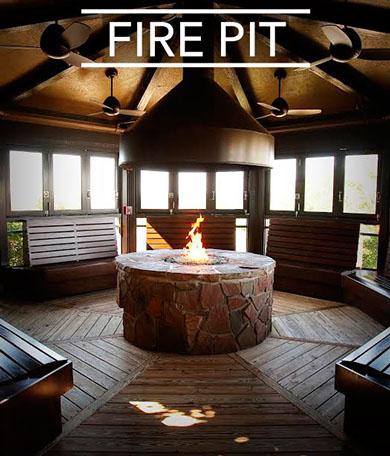fire-pit1