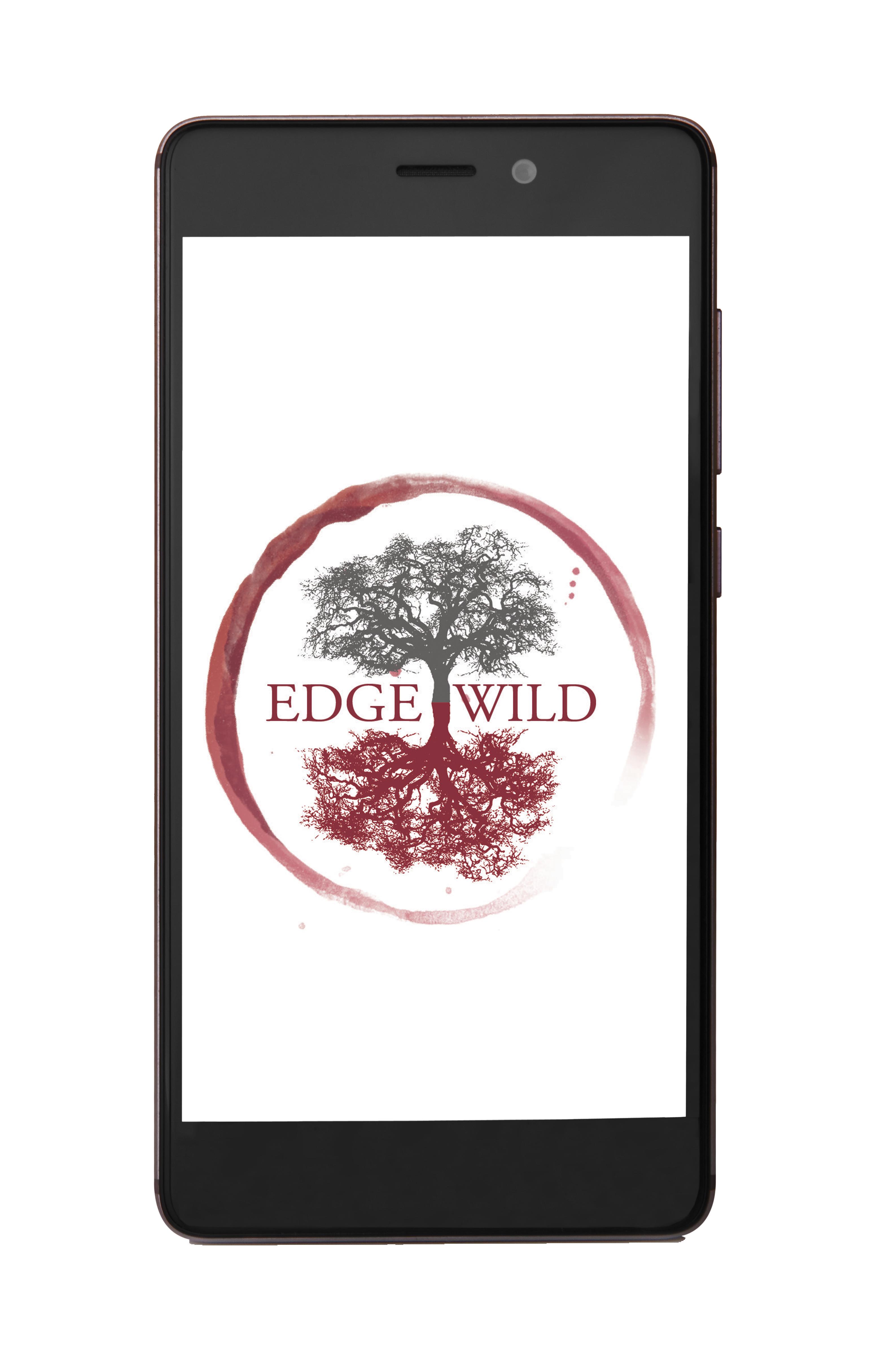 mobile-phone-isolated-edgewild